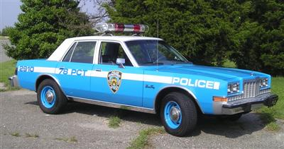 POLICE NY RMP Restorations on 1988 plymouth laser, 1988 plymouth voyager, 1988 plymouth cars, 1988 plymouth colt, 1988 plymouth barracuda, 1988 plymouth duster, 1988 plymouth reliant, 1988 plymouth sundance, 1988 plymouth neon, 1988 plymouth road runner, 1988 plymouth champ, 1988 plymouth horizon, 1988 plymouth belvedere, 1988 plymouth sapporo, 1988 plymouth caravelle, 1988 plymouth satellite, 1988 plymouth turismo, 1988 plymouth acclaim, 1988 plymouth breeze,