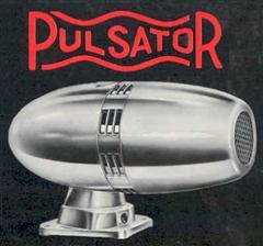 pulsator%20(WinCE).jpg
